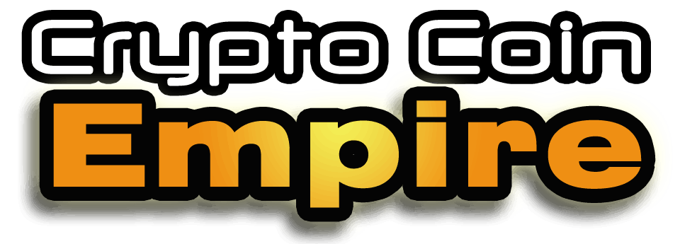 CryptoCoin Empire