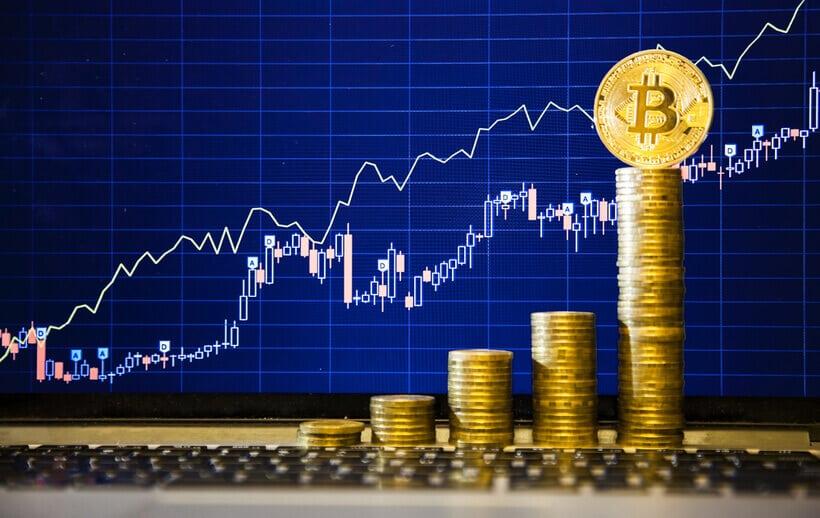 bitcoin day trading